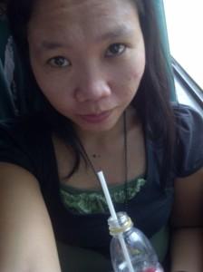 Bekasi Timur-20150321-00120