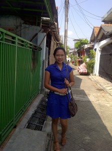 Jati Uwung-20150322-00124